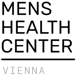 Mens Health Center Vienna