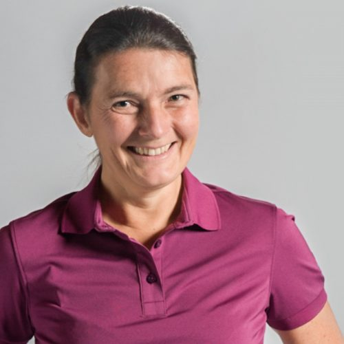 Mag. Silvia Weigl